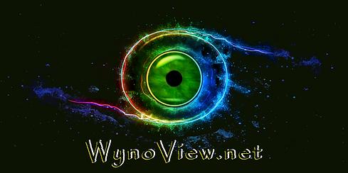 WynoView.net 4x8.png