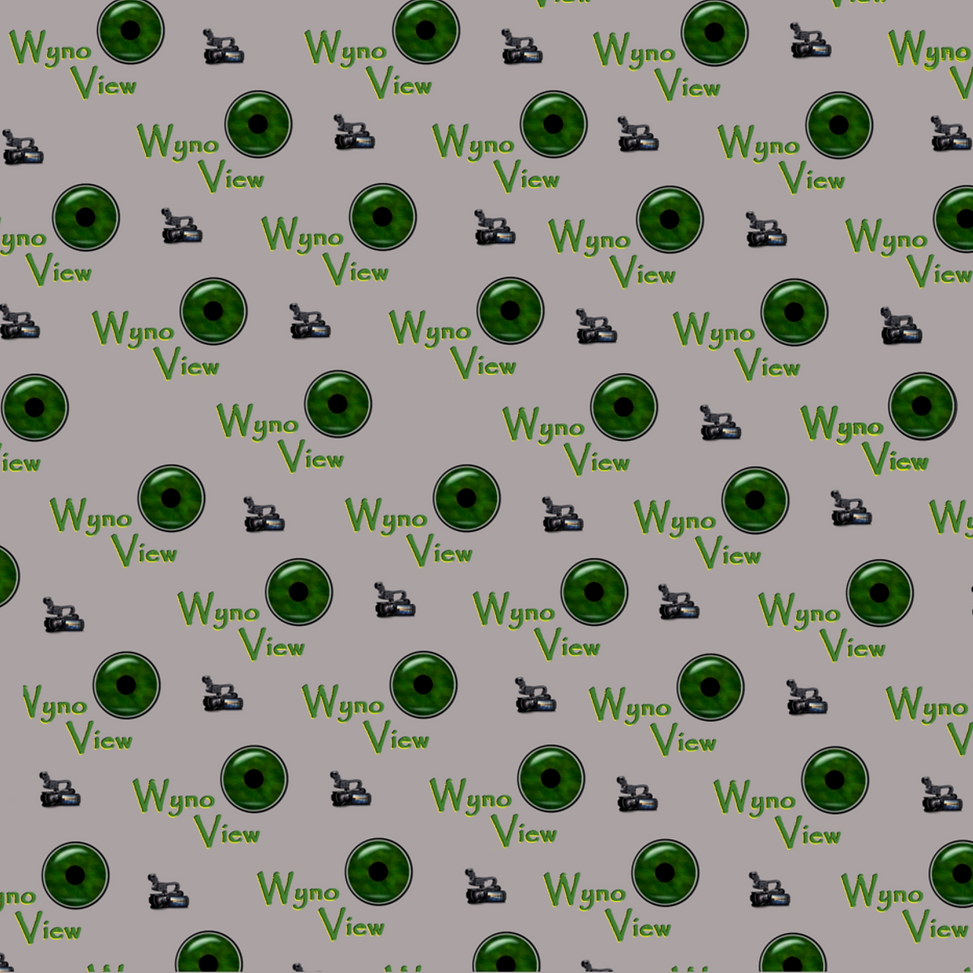 Wall paper11.png