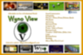 Video Production Services Akron OH
