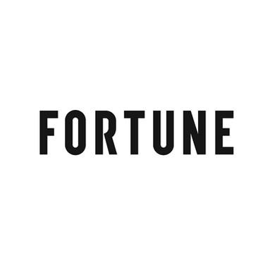 logo_fortune.jpg