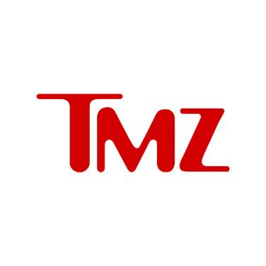 logo_tmz.jpg