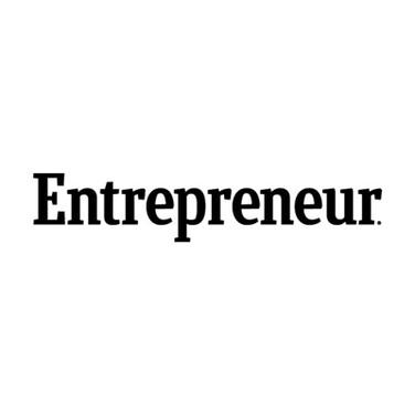 logo_entrepreneur.jpg