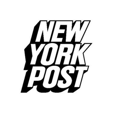 logo-newyorkpost.jpg