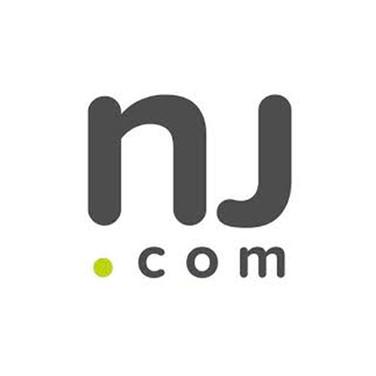 logo_nj.jpg