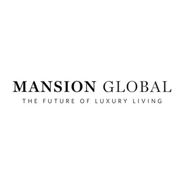logo_mansion-global.jpg