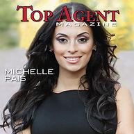 press-top-agent.jpg