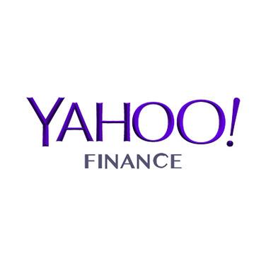 logo_yahoo-finance.jpg