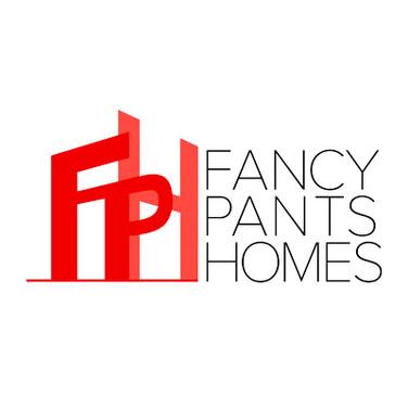logo_fph.jpg
