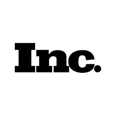 logo_inc.jpg