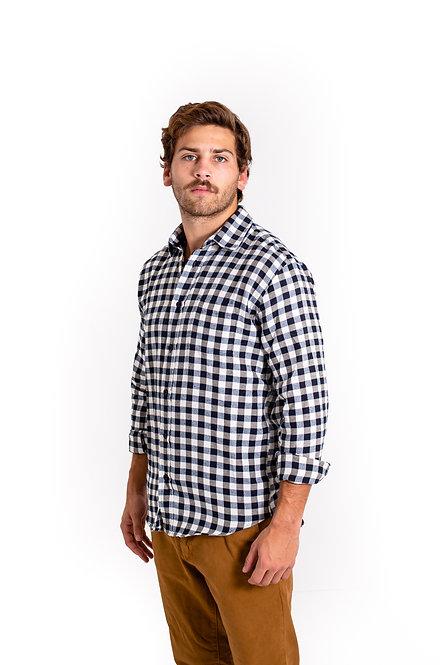 Camisa Viyela Ranquil