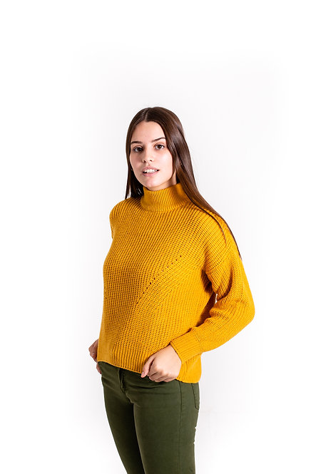 Sweater Liv