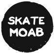 SKATE%20MOAB%20LOGO%20CIRCLE_edited.png