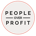 people over profit circle.png