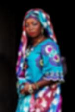 african-woman-1580545_960_720.jpg
