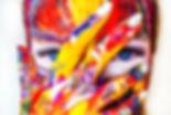 paint-2985569_1920.jpg