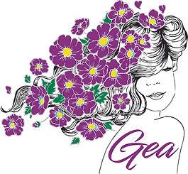 Logo Gea Definitivo.jpg