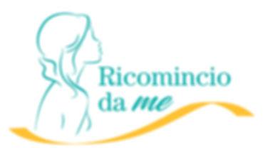 RICOMINCIO DA ME - logo.jpg