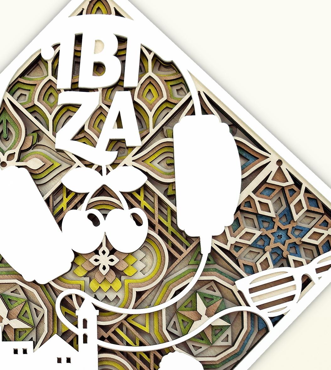 IBIZA_2