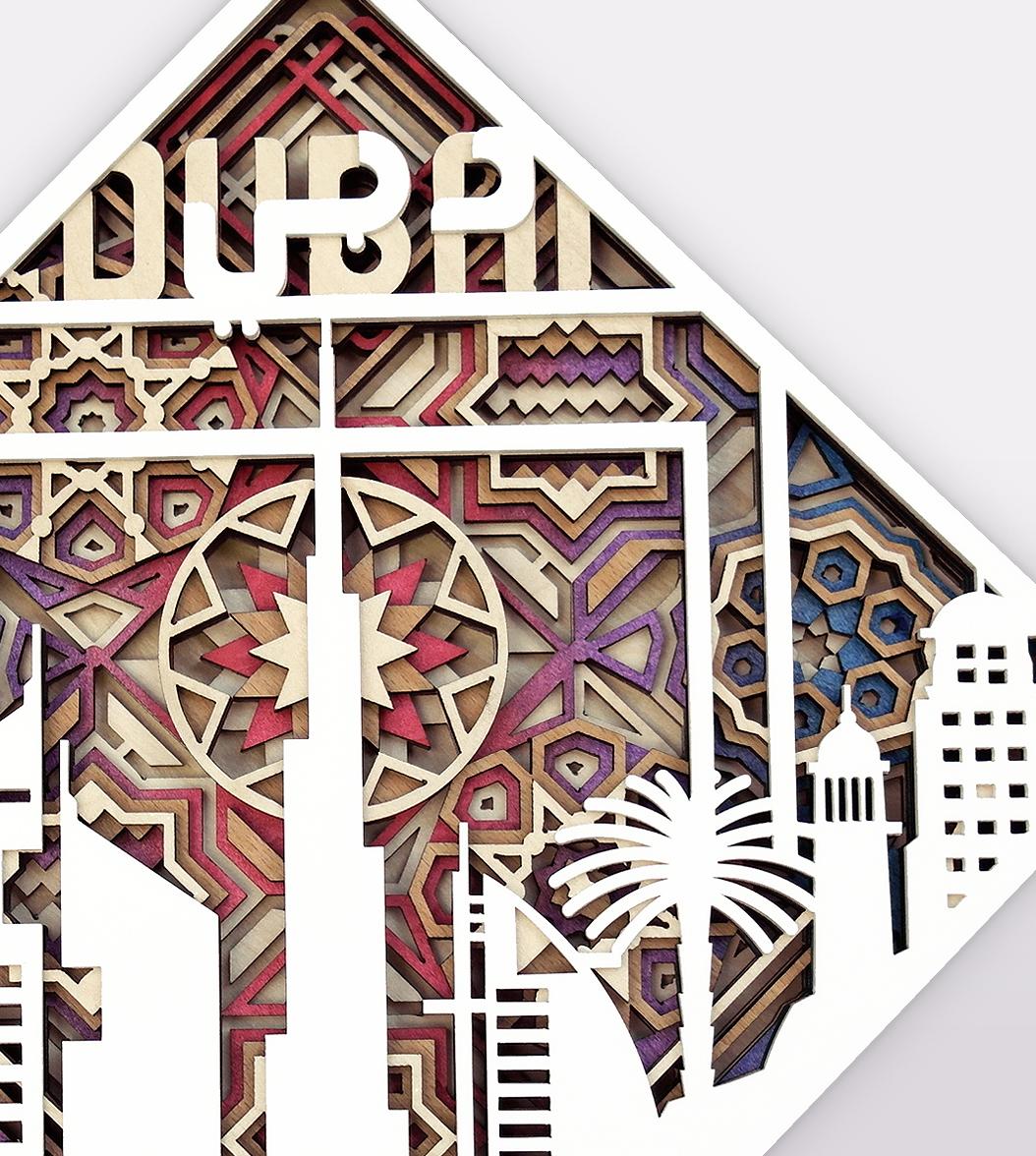 DUBAI_2