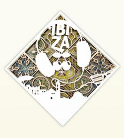 IBIZA_1