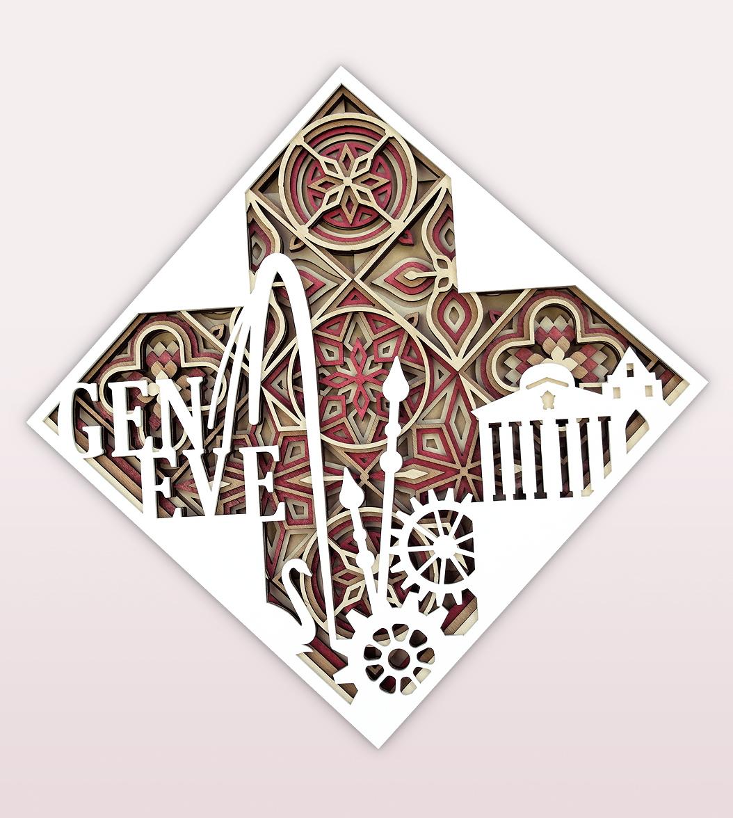 GENEVE_1