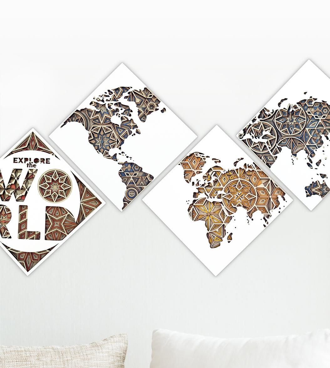 WORLD_3