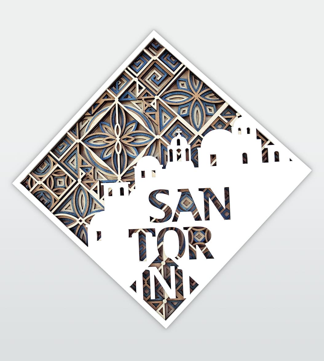 SANTORINI_1