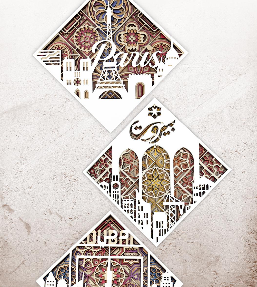 BEIRUT_3
