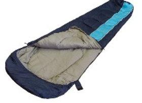 Спальный мешок легкий