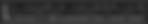 Banner%20Logo%20white_edited_edited.png