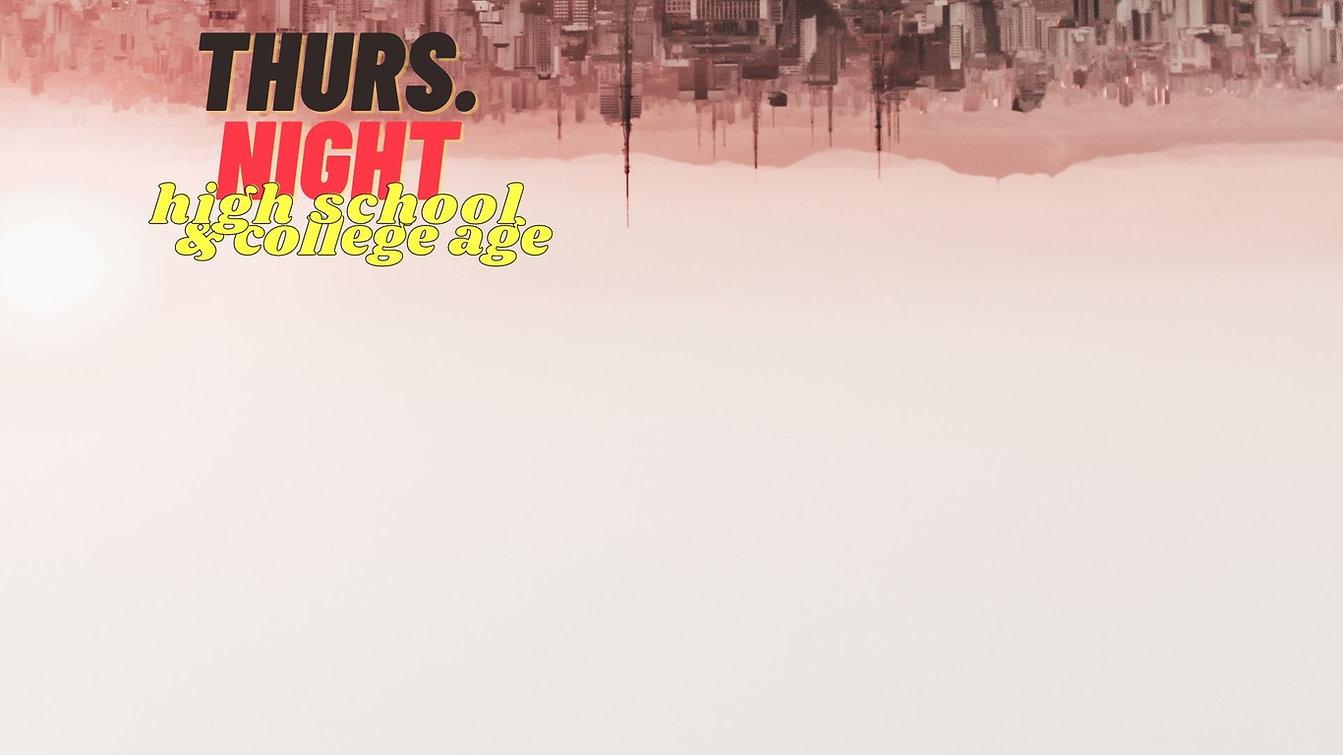 thurs.night.jpg