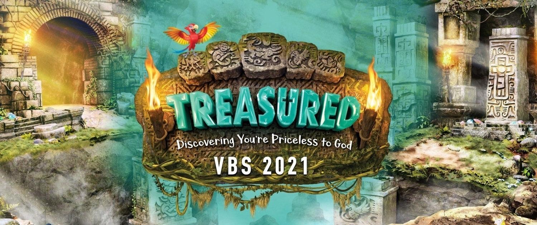 treasured vbs.jpg