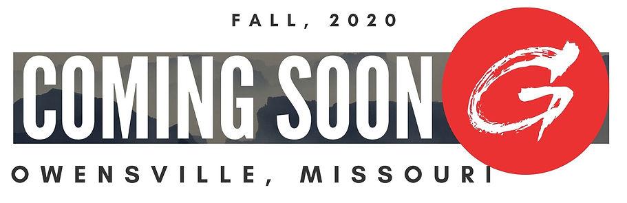 logo coming soon 2.0.jpg