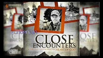 close encounters.jpg