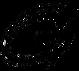 black logo G_edited.png