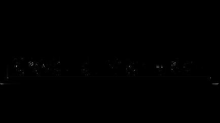 Banner Logo white.png