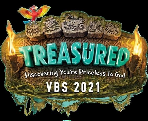 treasured vbs copy.png