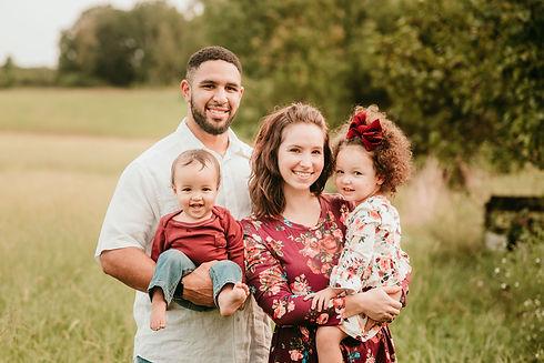 2020 Family Photo standing.JPG