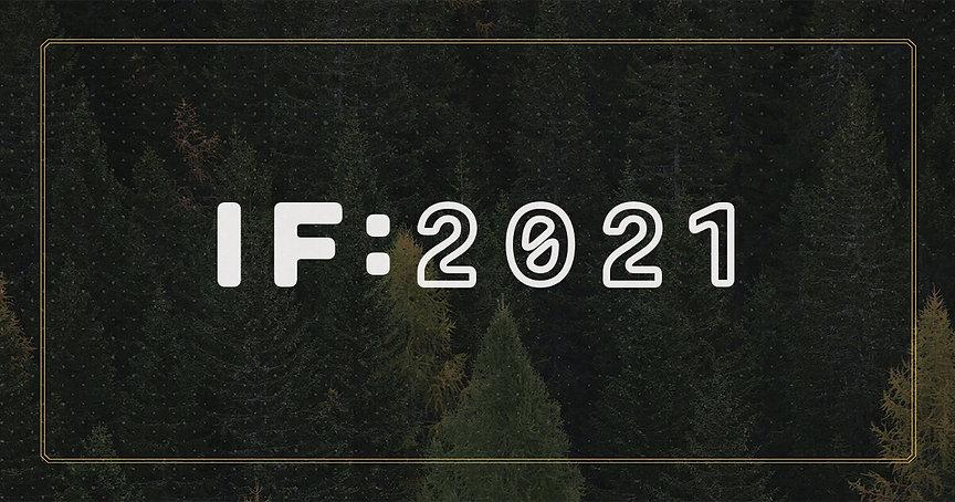 if-2021-facebook-share.jpg