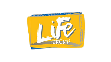 life group copy.png