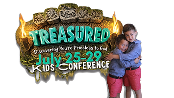 Kids Conference-2.png