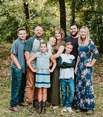redd family photo .JPG