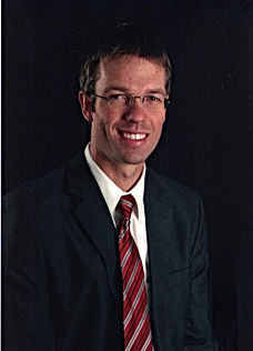 Dr John Peterson D.P.M., A.A.C.F.A.S is a well trained foot and ankle surgeon practicing in the Idaho Falls area.  He specializes in foot and ankle care including ankle sprains, ankle breaks, ingrown toe nails, bunions, hammertoes, orthotics, warts, corns, and many other foot pains, toe pains, ankle pain, in his office in Idaho Falls.