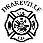 Drakeville.png