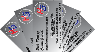 Harwinton Graphics Business Card Fan.png