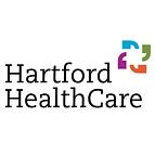 Hartford HealthCare Logo.png