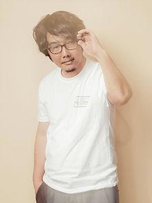 kei_wakabayashi.jpg