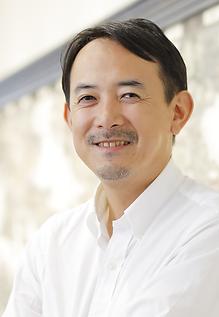 Kentaro Kawabe.png