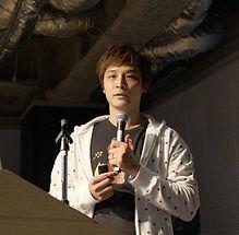 Shoji%20Fujiwara_edited.jpg