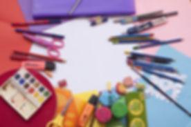 Dyslexia lessons multisensory Kent